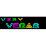 Free Welcome Bonus No Deposit At Very Vegas & Play To Win!