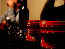 SA Casino Free Bonus