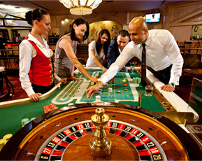 SA Mobile Casino