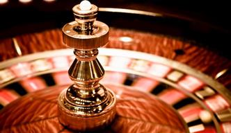 Sky Vegas Online Casino