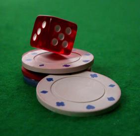 Roller Casino App