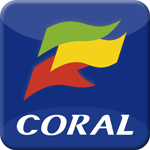 Coral Mobile Casino King