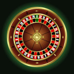 Roulette systems