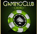 Gaming Club featured2