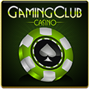Gaming Club Mobile Online Casino – Get $/£350 Free & Play 400 Games
