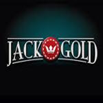 Casino free Bonus No Deposit! - Jack Gold