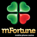 Worlds Top Slot Site | mFortune Casino Slots | Play Buster Ghost For Free