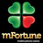 Mobitel naplate casino