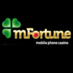mFortune mobile cha cha