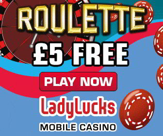 landline casino bill mobile roulette free ladylucks