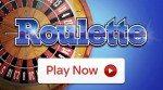 Mobile Roulette & Free Poker No Deposit