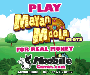 Moobile Games Best Mobile Casino Slots