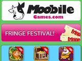 moobile-games-ss2-s