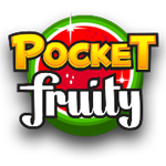 Free Casino Bonus UK At Pocket Fruity Mobile Casino – £10!