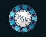 Гуляць Roller Casino