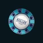 Maén Roller Kasino