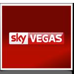 Beschten Online Casinoen