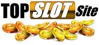 TopSlotSite.com No Deposit Bonus