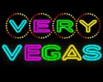 Baie Vegas Mobile Casino