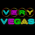 Sign Up & Get 5 No Deposit Bonus - Very Vegas Mobile Casino