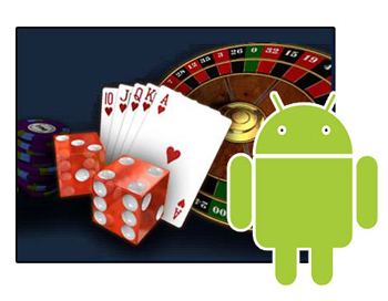 Android SA Casino Online