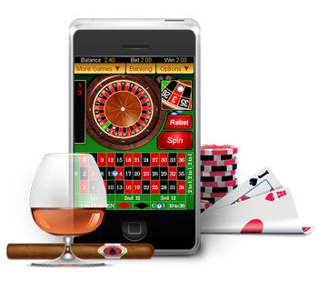 Coral Casino - Roulette Free Play