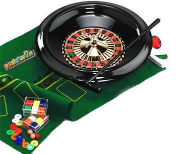 ruleta UK
