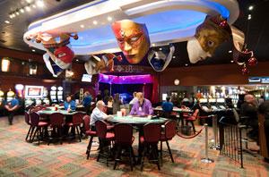 No Deposit Casino Bonus Code