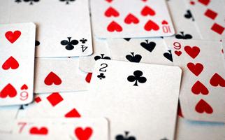 Pay through Landline Casino