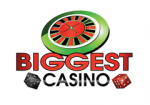 Best Mobile Casino & Online Sites | BIGGEST Free Bonus Cash!