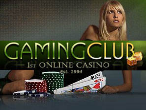 Gaming Club Online Free Spins Casino