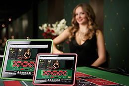 Play Casino rullaluistemadka