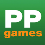 Paddy Power Casino - Play Free Spins & More at Paddy's | £5 FREE!