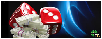 Play Mobile Billing Casino