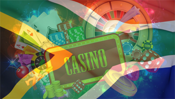 Best South African Casino Free