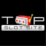 No Deposit Casino Bonuses in-game Spins | Real Money £800 @ TopSlotSite!