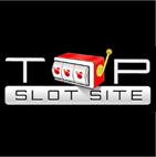 Top Slot Site | £800 Deposit Bonus Casino Slots | Play Mobile!