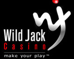WildJack Мобилни Казино