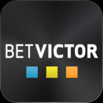 SA Casino Roulette at BetVictor Casino