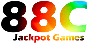 88 Casino Mobile Download Sites