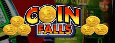 Coinfalls Casino Download