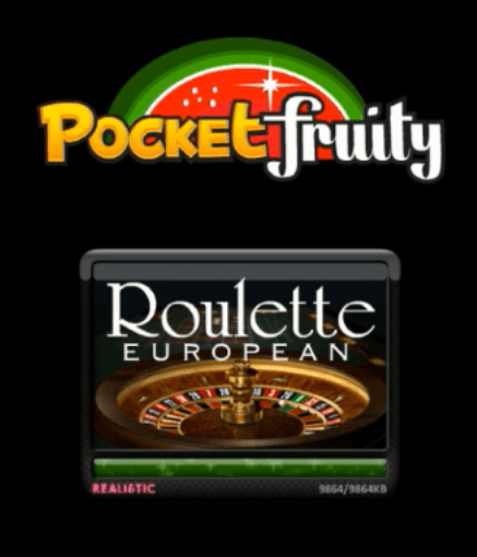 Roulette Games For Free