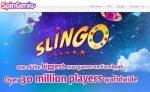 No Deposit Casino Bonus | 50 Free Spin Genie Bonus