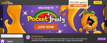 real money roulette online - deposit bonus