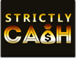 Worlds Biggest Casino | Strictly Cash Casino | Play Mythic Maiden For Free
