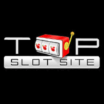 Game Roulette | Get £5 Free Bonus | Top Slot Site